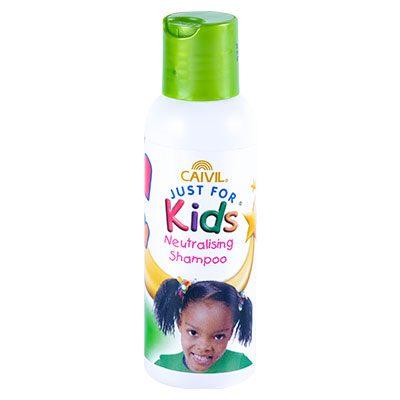 Neutralising-Shampoo