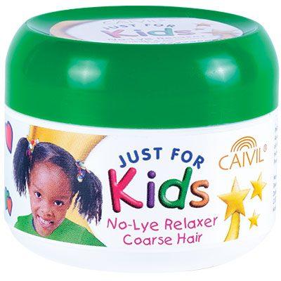 No-Lye-relaxer-Coarse-Hair