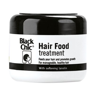 hair-food-treatment-product
