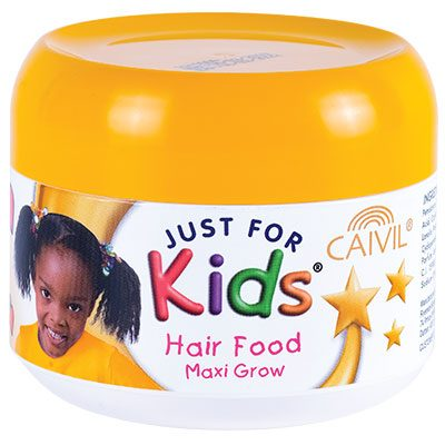 just-for-kids_hair-food-maxi-grow