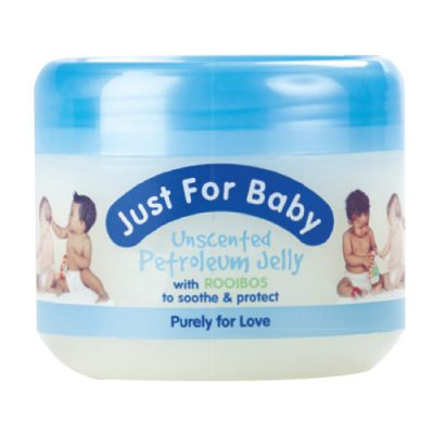 unscented-petroleum-jelly