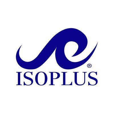 ISOPLUS_SA